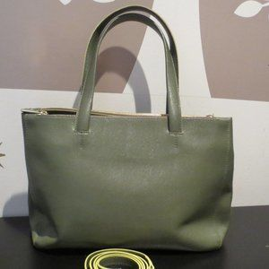 FURLA BAG - LIKE NEW